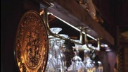 Ресторант Петте Кьошета - Варна 3
