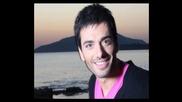 Xristos Kiprianidis - Gia Fantasou