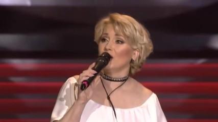 Dijana Stojkovic - Ja ne mogu mila majko bez njega