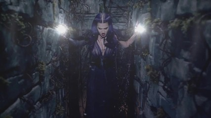 Katy Perry - Wide Awake (official Music Video)