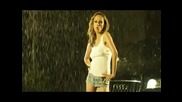 Група Мастило - В ръцете ти е най - добре Официално видео 2010