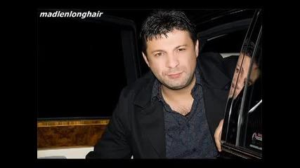 Toni Storaro - Nalei priiateliu.flv
