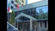 Обвиняват пловдивски районен кмет, че е блъснала две деца и избягала