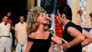 John Travolta & Olivia Newton John - Top 1000 - Youre The One That I Want - Hd