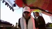 Westbam - Loveparade 2008