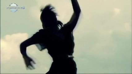 Анелия - Проба-грешка ( Видео )
