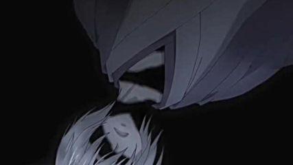 Final Kamisama Hajimemashita Kako-hen ova 4 Бг Субс