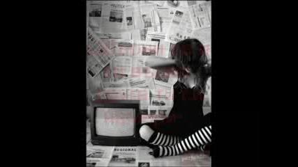 Sng Feat. Deni4ka - Моля Те Не Тъжи