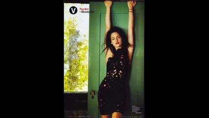 Miss Independent - Kristen Stewart