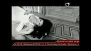 Sofi Marinova - Ostani