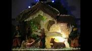 Коледна Фантазия