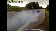 Mercedes Benz 450sel 6.9 V8 w116