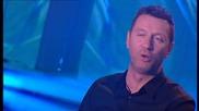 Lepa Brena - Cik pogodi - PB - (TV Grand 19.05.2014.)