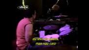 Bon Jovi - Bounce (live)