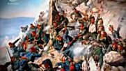 4 3 Руско-турската война_russian-turkish war 1877-1878 3 o