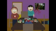 South Park - My Future Self And Me