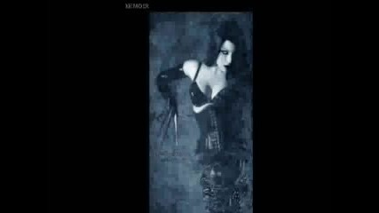 Amy Lee & Seether - Broken (gothic)