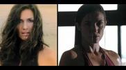 Dirotta Su Cuba - Fly (videoclip) (Оfficial video)