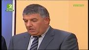 Предизборен диспут от Благоевград-местни избори