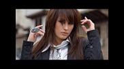New* Кючека на лято 2010 - Джена - С повече от две ( Официален сингъл ) C D - R I P / H Q