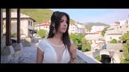 Fenomenalna pjesma!!! Haris Sefer - 2014 - Klekni moli (hq) (bg sub)