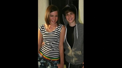~justin Bieber Remix One Time ~