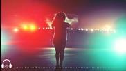 Huey Mack x Jon Kilmer - Hate Being Sober On My Birthday (chief Keef Remix)