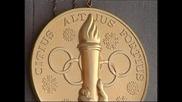 Олимпийски предмети за над  200 000 евро на търг