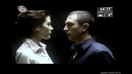 Теодор Койчинов - Аз И Ти / Ти И Аз * Субтитри * / Високо Качество /