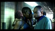 Ludacris ft. Shawnna - Stand Up