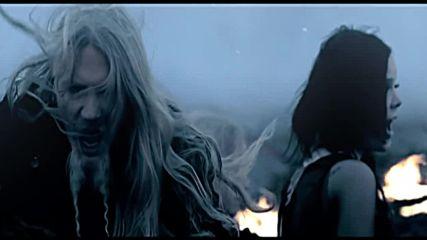 Nightwish - The Islander Official Video