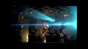 Превод! Keri Hilson feat Rick Ross - The Way You Love Me [ Oф.видео - Високо Качество ]