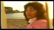 Neda Ukraden - Hej, ljubavi, nisi drug 1988 - Prevod