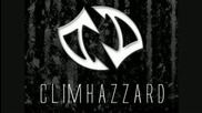 Climhazzard - Hymn Of The Forsaken