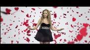 Madalina _ Denisa - Pe Nimic Si Nimeni (videoclip Official)