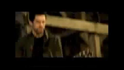 Превод! Nickelback - Hero