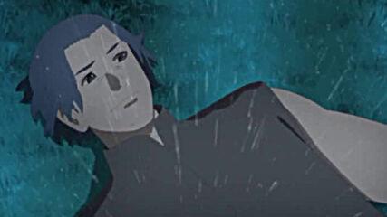 155 Епизод На Боруто: Наруто Следващите Поколения ( Английски Субтитри)