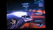 Need For Speed Carb0n