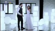 Премиера - Преслава и Тони Стораро 2014 - Повече не питай -oficial Hd video