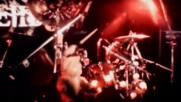Mejibray - Tour Avenge Blaze Circuitfull