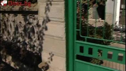 Баба се самоуби след телефонна измама за 10 хил. паунда 24.09.2009