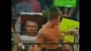 Wwe - Най - Доброто От Randy Orton
