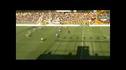 Ботев 2-0 Черноморец (головете)