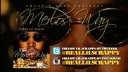 Lil Scrappy Feat. Rasheeda & Chinkie Brown - Bags