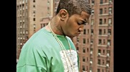 Lil Scrappy - Look Like This Ft. Gucci Mane New Music August 2009 Download Link // by adk0