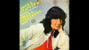 Кичка Бодурова - Сини мечти - 1983