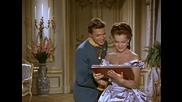 Сиси: Младата императрица - Игрален филм, Трилогия 1956 Бг Аудио