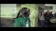 Африканска вувуэела срещу турска эурна