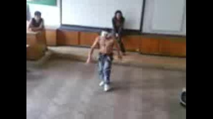 break dance 09