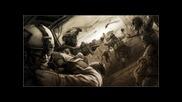 Dante - Psycho War Zone [ Dnb ]